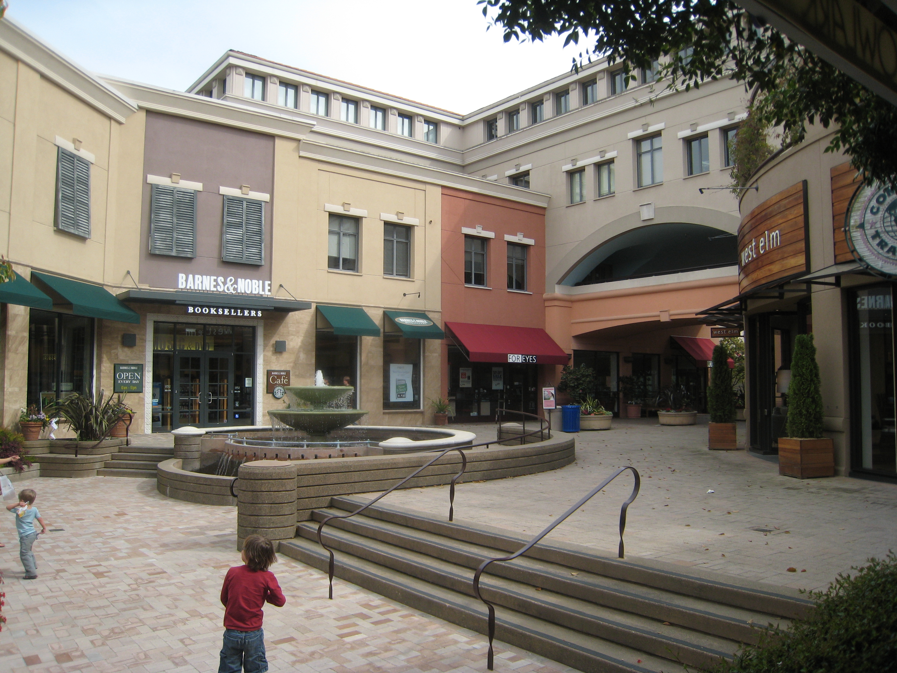 corte madera chatrooms Free, trusted local advisors in corte madera have helped more than 31 families find senior apartments in your area call 855-217-0151 to connect with one of our senior living advisors now to get personalized referrals to local senior apartments communities at no cost to you get pricing, read reviews, schedule tours and more.