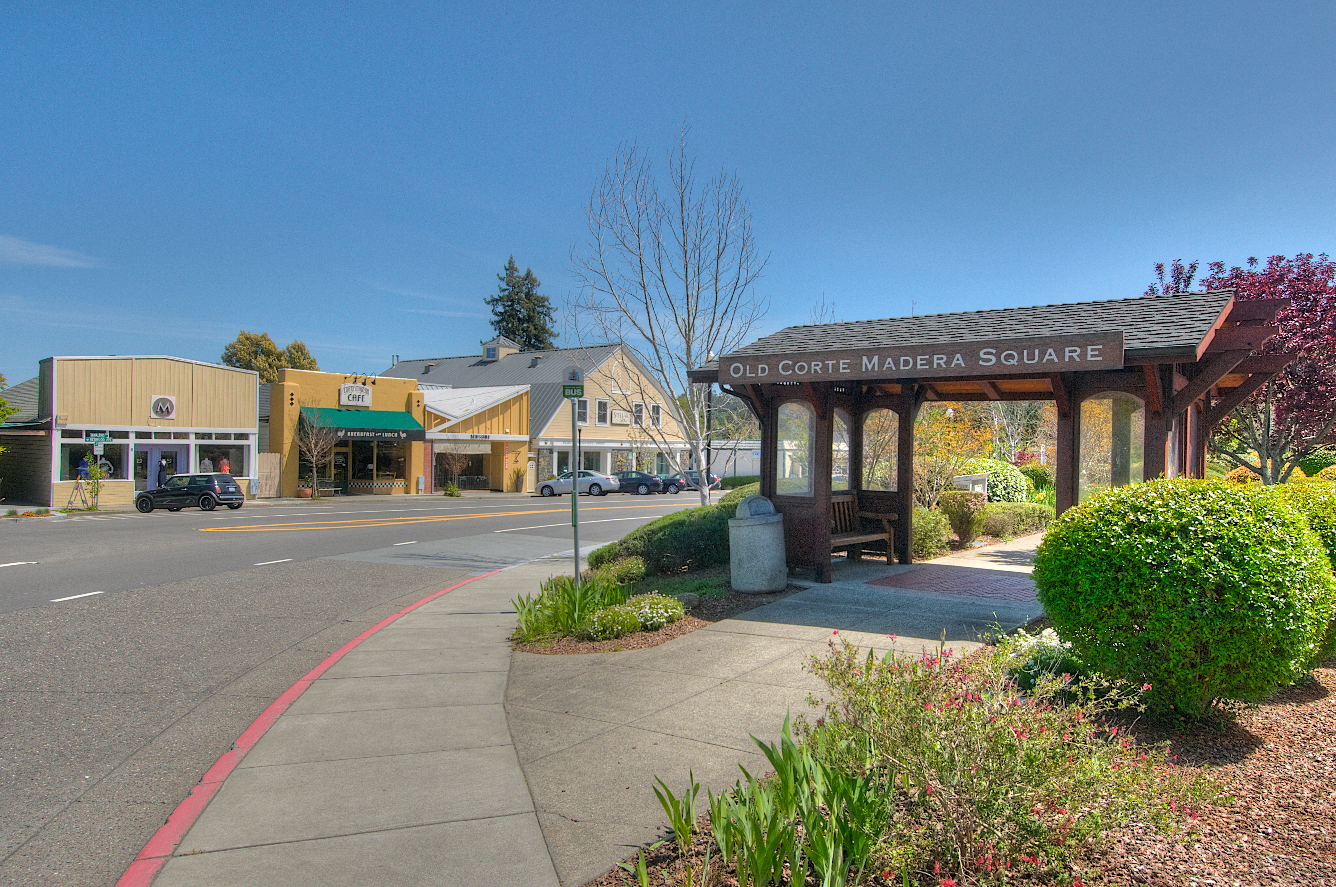 corte madera Find your next apartment in corte madera ca on zillow use our detailed filters to find the perfect place, then get in touch with the property manager.
